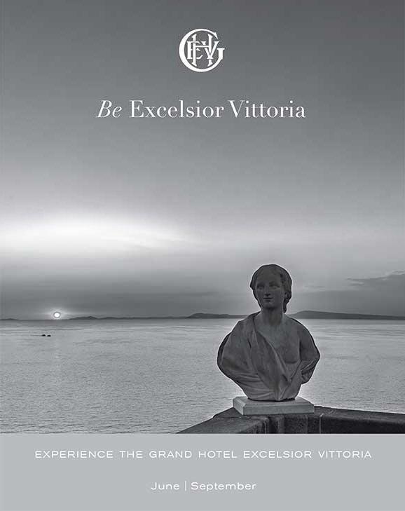 5f94f0d2015 Grand Hotel Excelsior Vittoria on Twitter