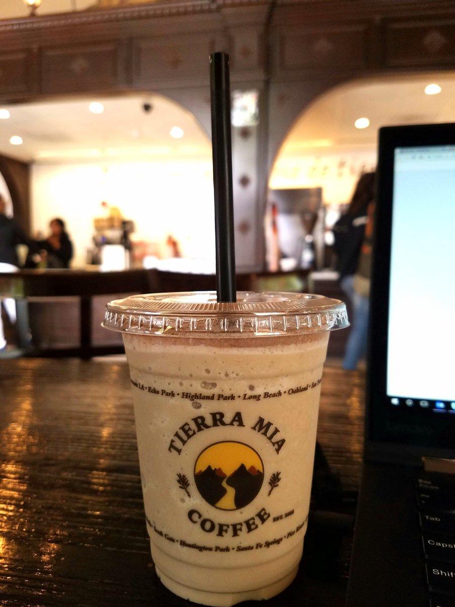 Tierra Mia Coffee Tierramiacoffee Twitter
