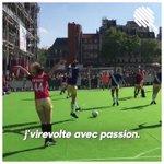 #ワールドカップ Twitter Photo