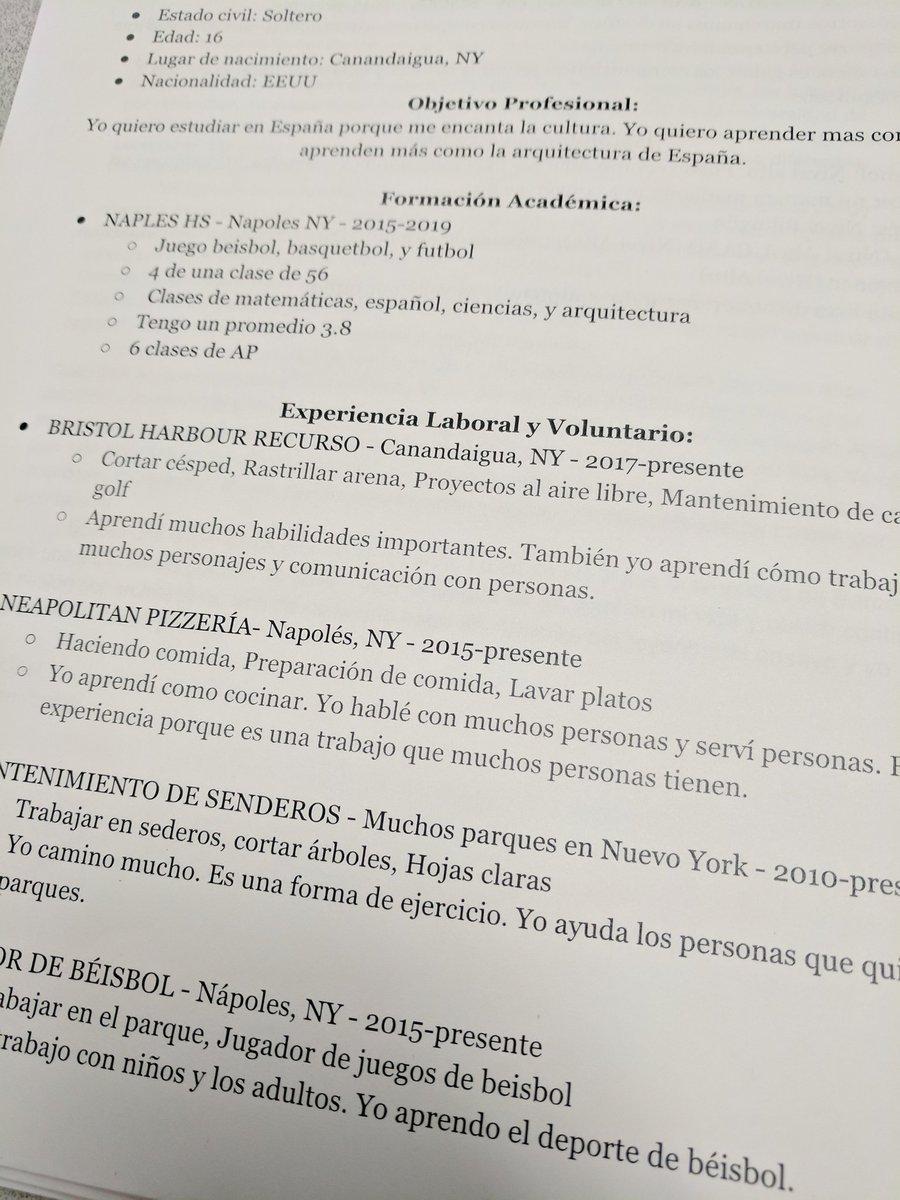 Fantástico Clase 4 Hojas De Trabajo Hindi Ideas - hojas de trabajo ...
