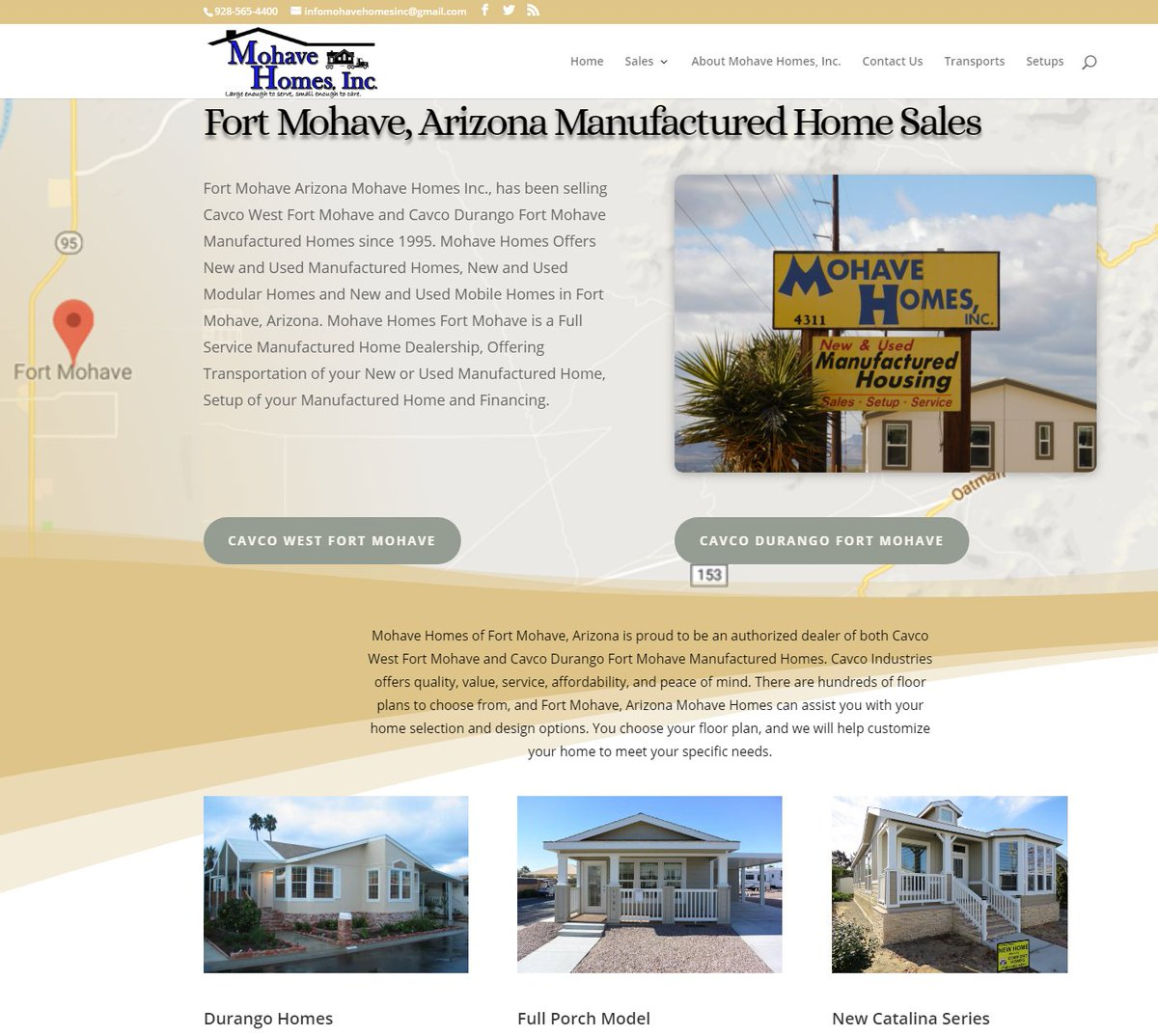 Mohave Homes (@mohave_homes) | Twitter