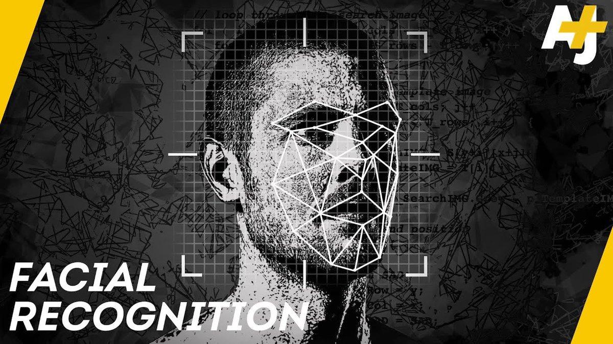 How police artist determine facial description #13