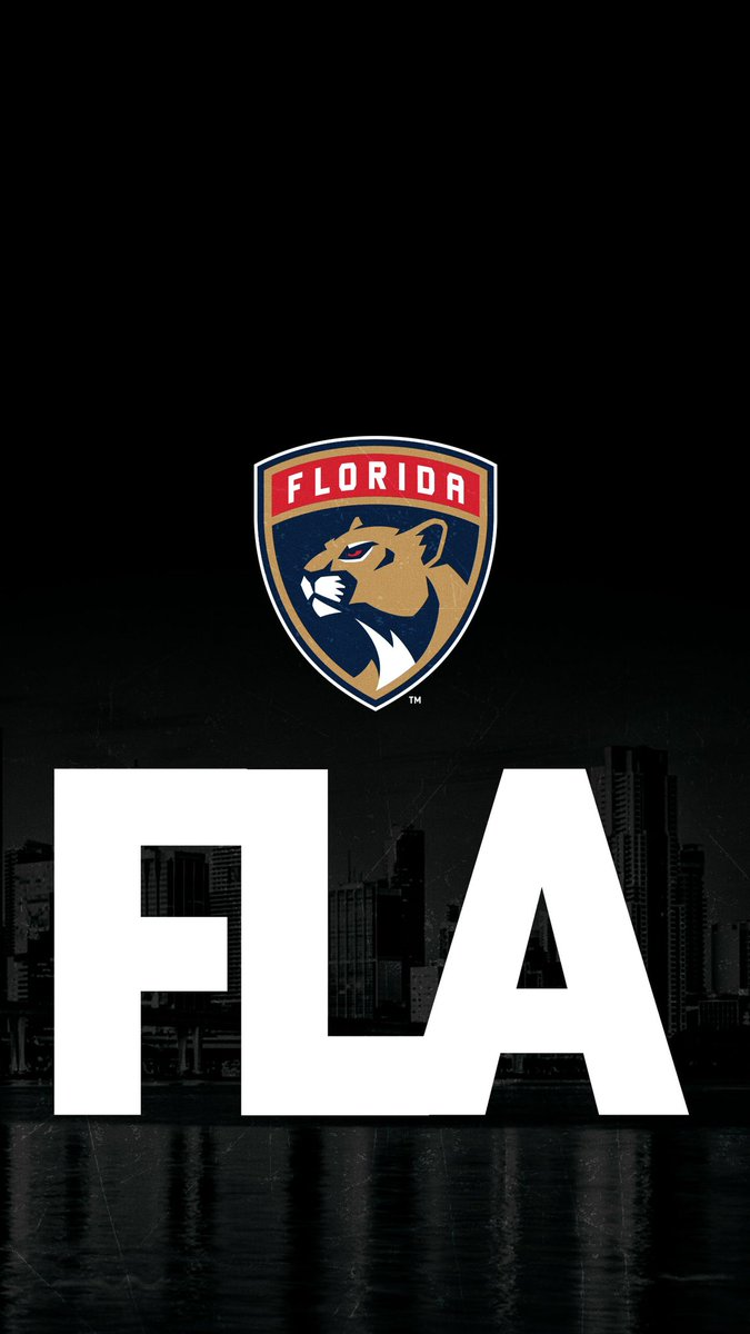 1c9598f9ed0 Florida Panthers on Twitter