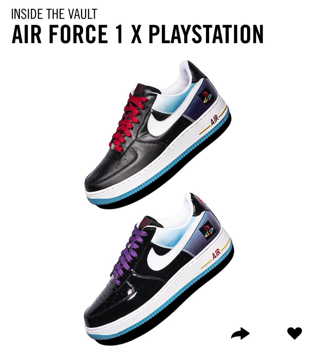 6da4abd0c86f Complex Sneakers on Twitter