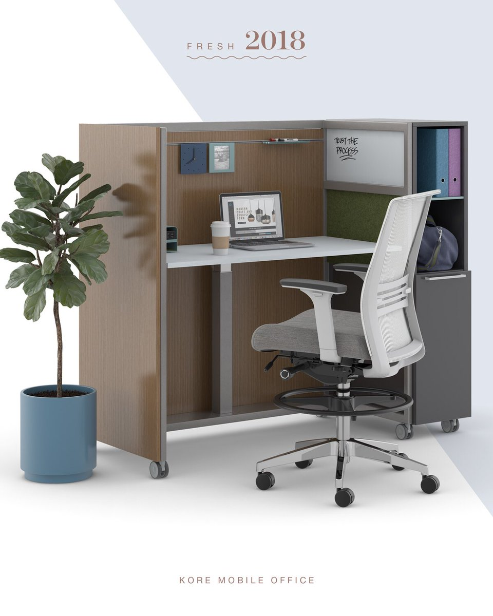 office work surfaces. Office Work Surfaces. Surfaces, Storage, Tools, And Untethered Power. Designed Surfaces