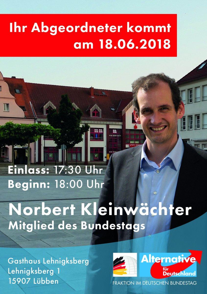 Aktuell 140 Single-Männer in Zittau und Umgebung - Jetzt anmelden!