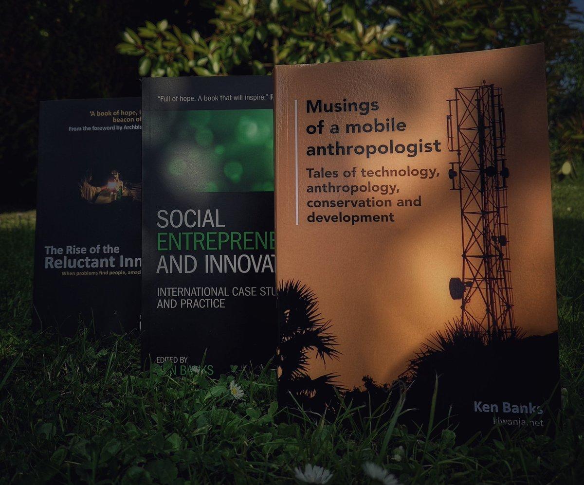 ebook the status of soviet civil science proceedings of the symposium