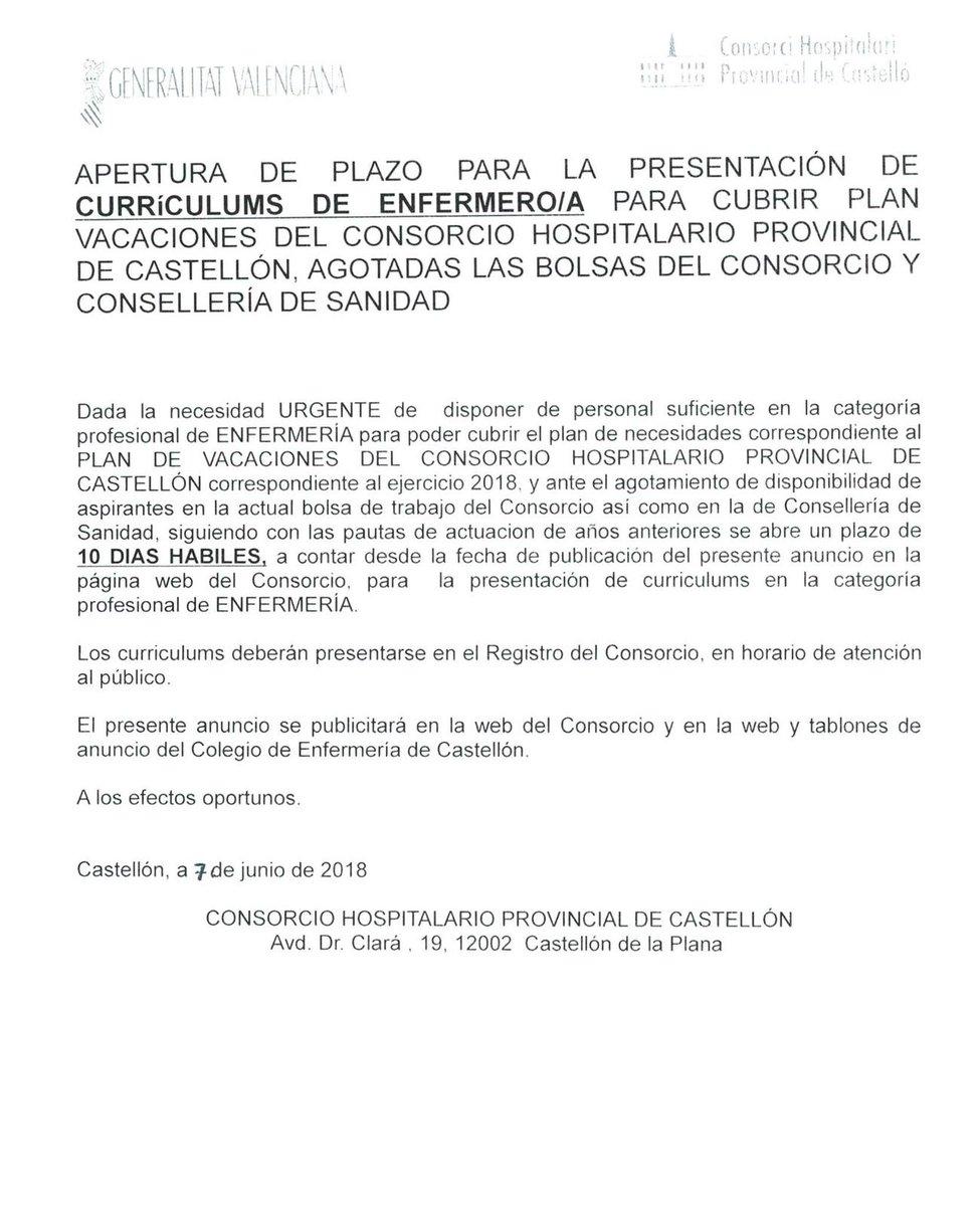 Lujoso Currículum Vitae Para Enfermera Colección de Imágenes ...