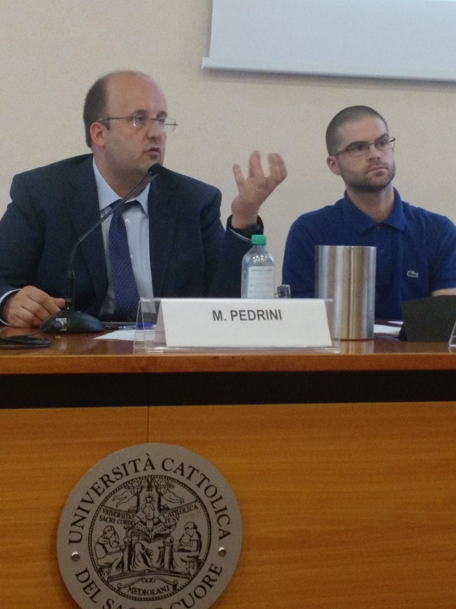 #Master #SMGB: metti in pratica le tue competenze con uno #stage o un #businessPlan o un progetto di #consulenza in Italia o all'estero @Unicatt #business #strategia