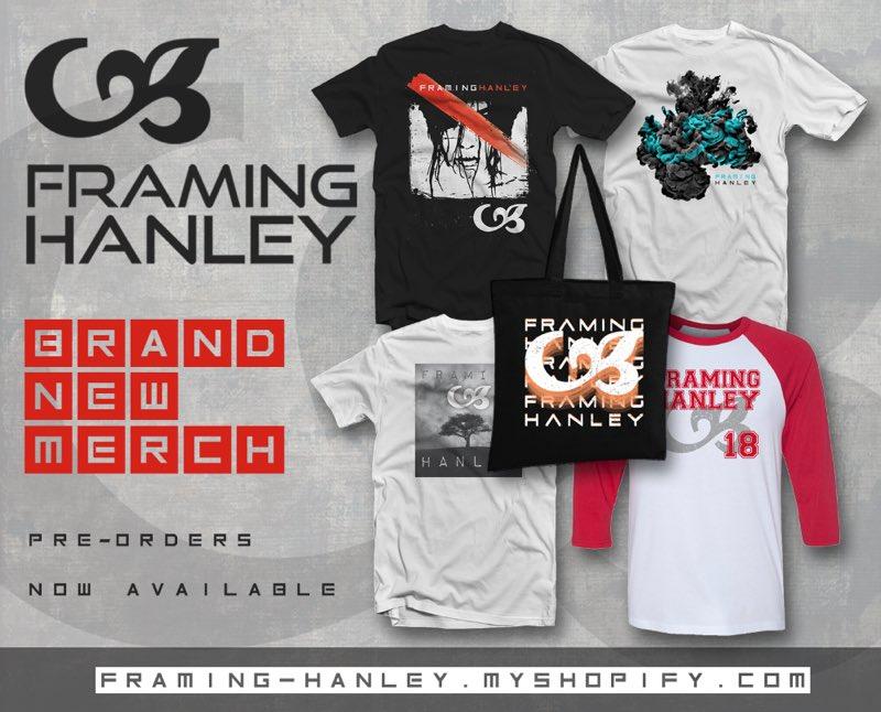 Framing Hanley (@FramingHanley) | Twitter