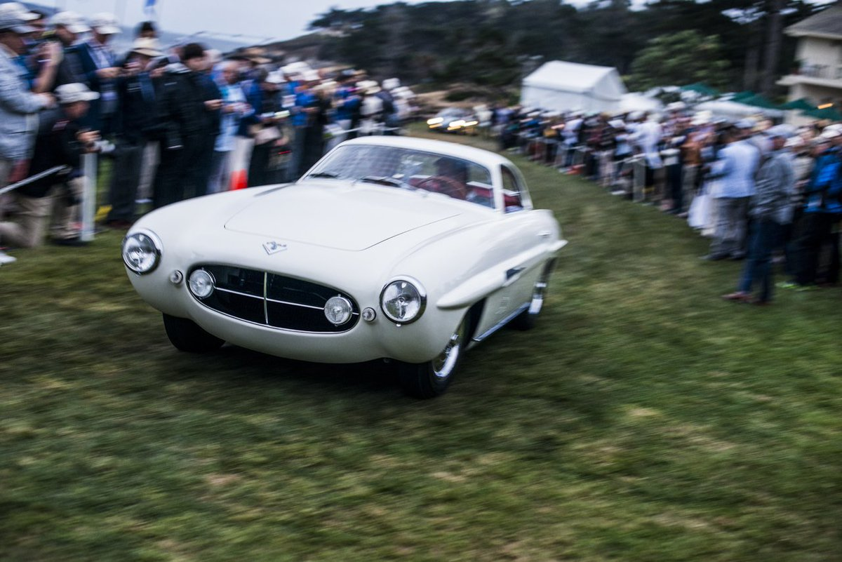 Classiccartrust On Twitter TheKeyFact There Are Many Car - Car events today near me