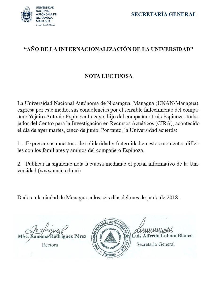 Asombroso Actores Reanudar Muestras Bandera - Ejemplo De Colección ...