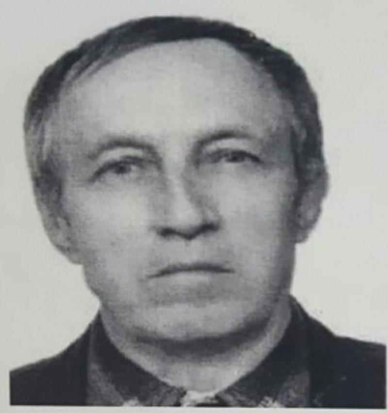 разыскиваемые люди по тюменской области фото