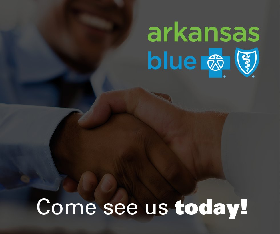 Arkansas blue cross and blue shield arkbluecross twitter come see our insurance pros at any of our arkansasblue locations statewide we can answer all your questions and find the perfect plan for you malvernweather Gallery