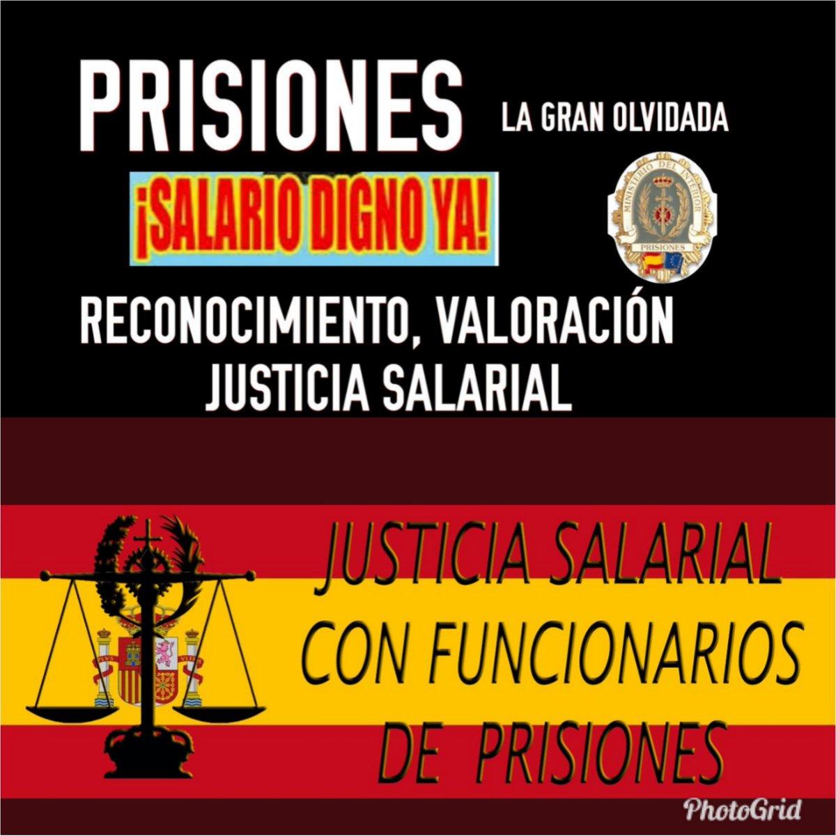 SOSPRISIONES (@prisionesSOS) | Twitter