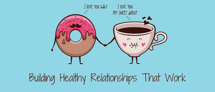 Fsu Chaw On Twitter Healthy Boundaries Are Essential For All Relationships Take Time To Learn More About Components Of A Healthy Relationship Communication Healthyrelationships Https T Co Myusacuzxl Https T Co Gpupgkdjss
