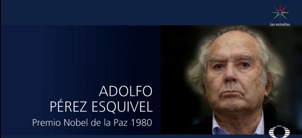 Noticieros Televisa On Twitter Frase De Adolfo Pérez
