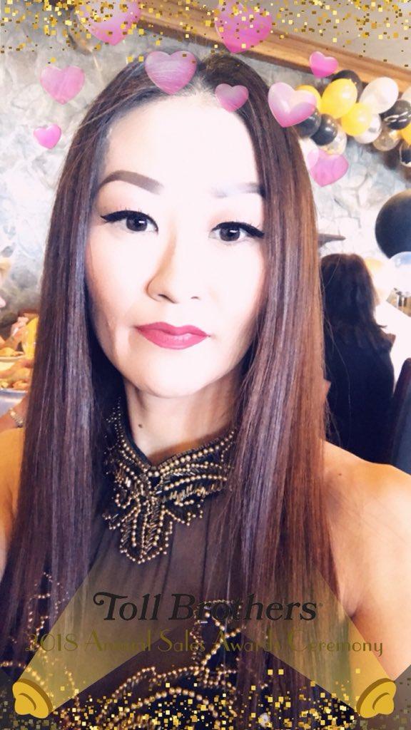 Anne Cho (@MissAnneCho)   Twitter