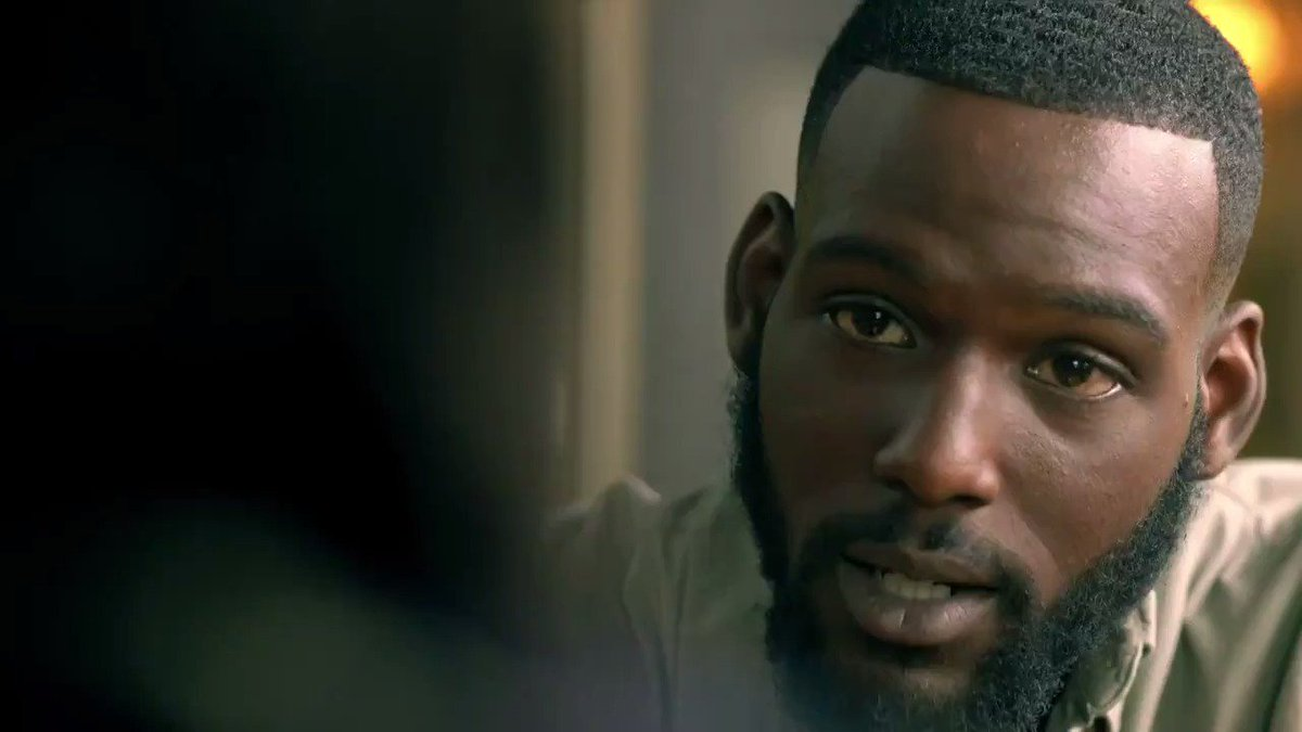 Wednesday…favorite night of the week! Who's ready for new #QUEENSUGAR tonight???