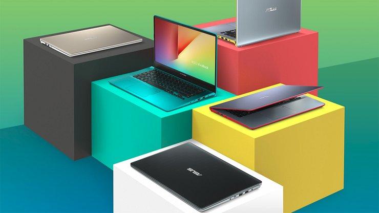 Resultado de imagen para Vivobook S15 (S530)