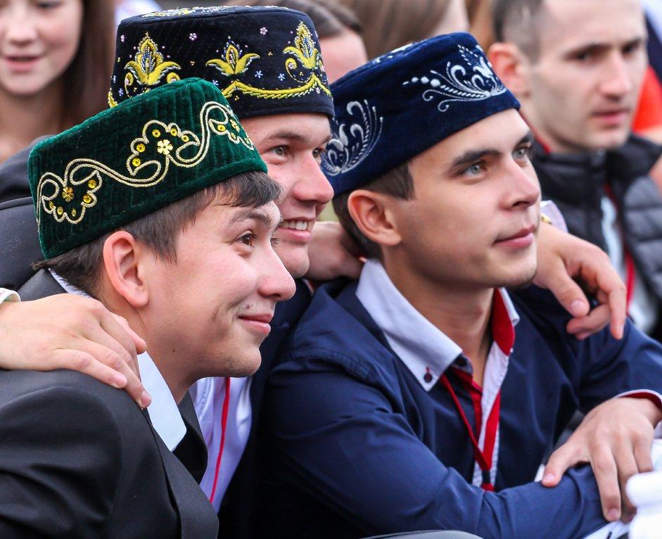 картинки татары лучшие процесс называется фотореспирацией