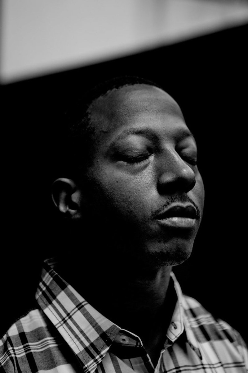 On this day three years ago, our Brother Kalief Browder took his own life after being locked away at Rikers for three years without ever being convicted for a crime.