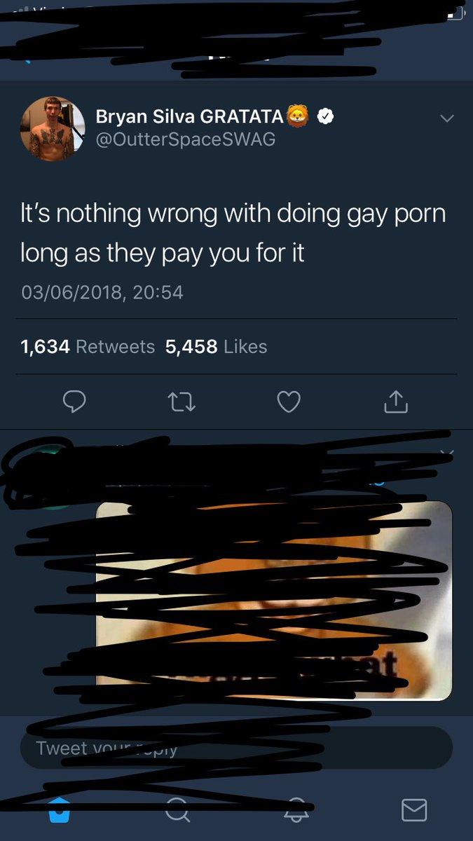 Hårdporr lesbisk brottning