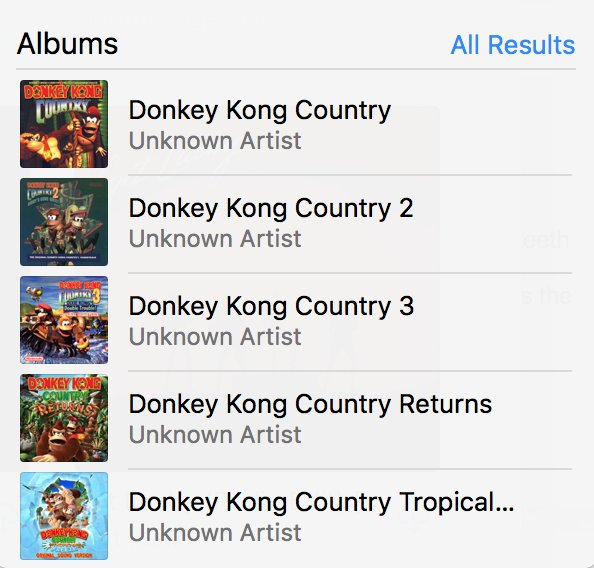 her: do you like country music? me: