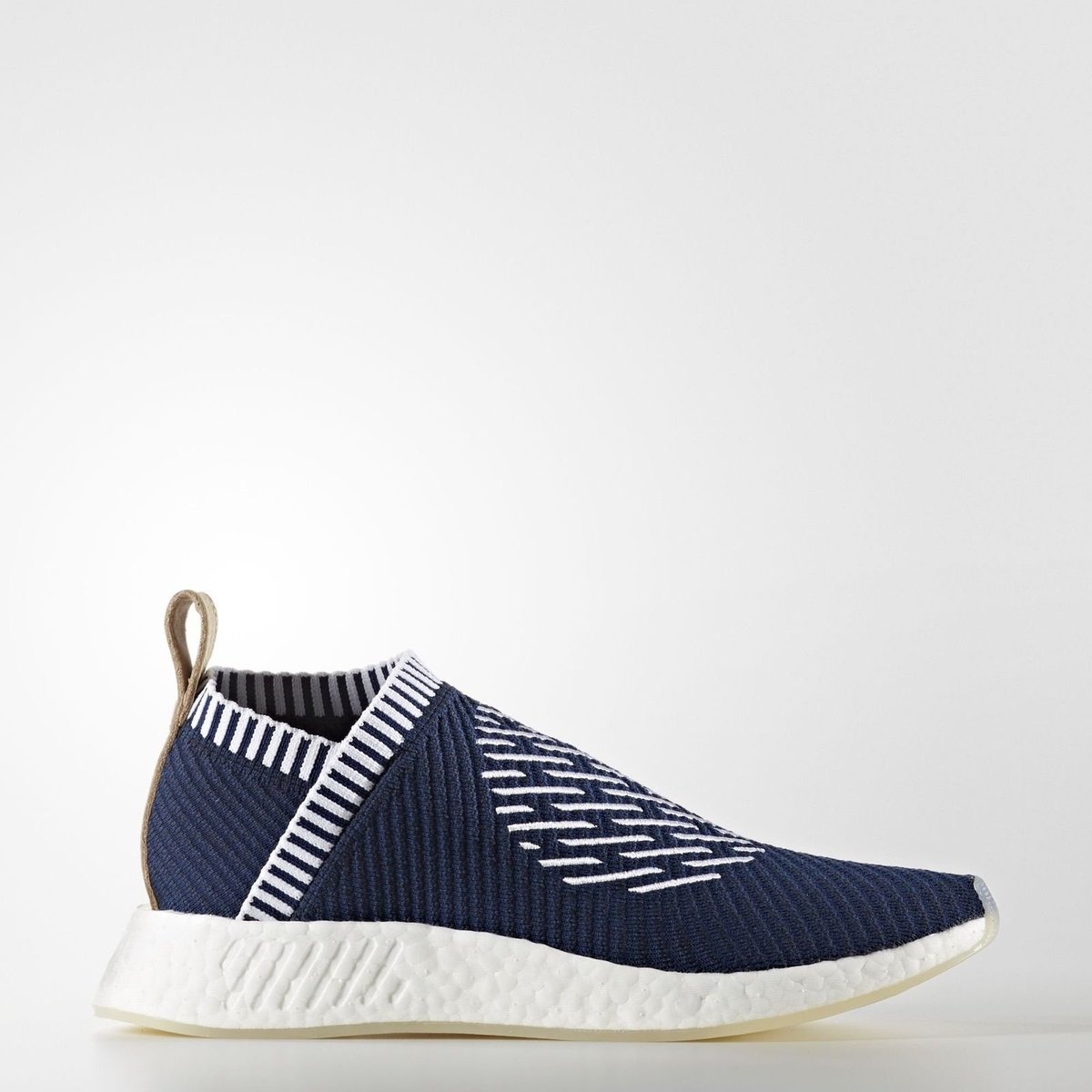 158f8ed76f622 Adidas NMD CS2 Primeknit for  63.99! Reselling for  100+ on StockX! Use  promo code PICKDADSGIFT with paypal at checkout! https   t.co kx10cw7bHG…  ...