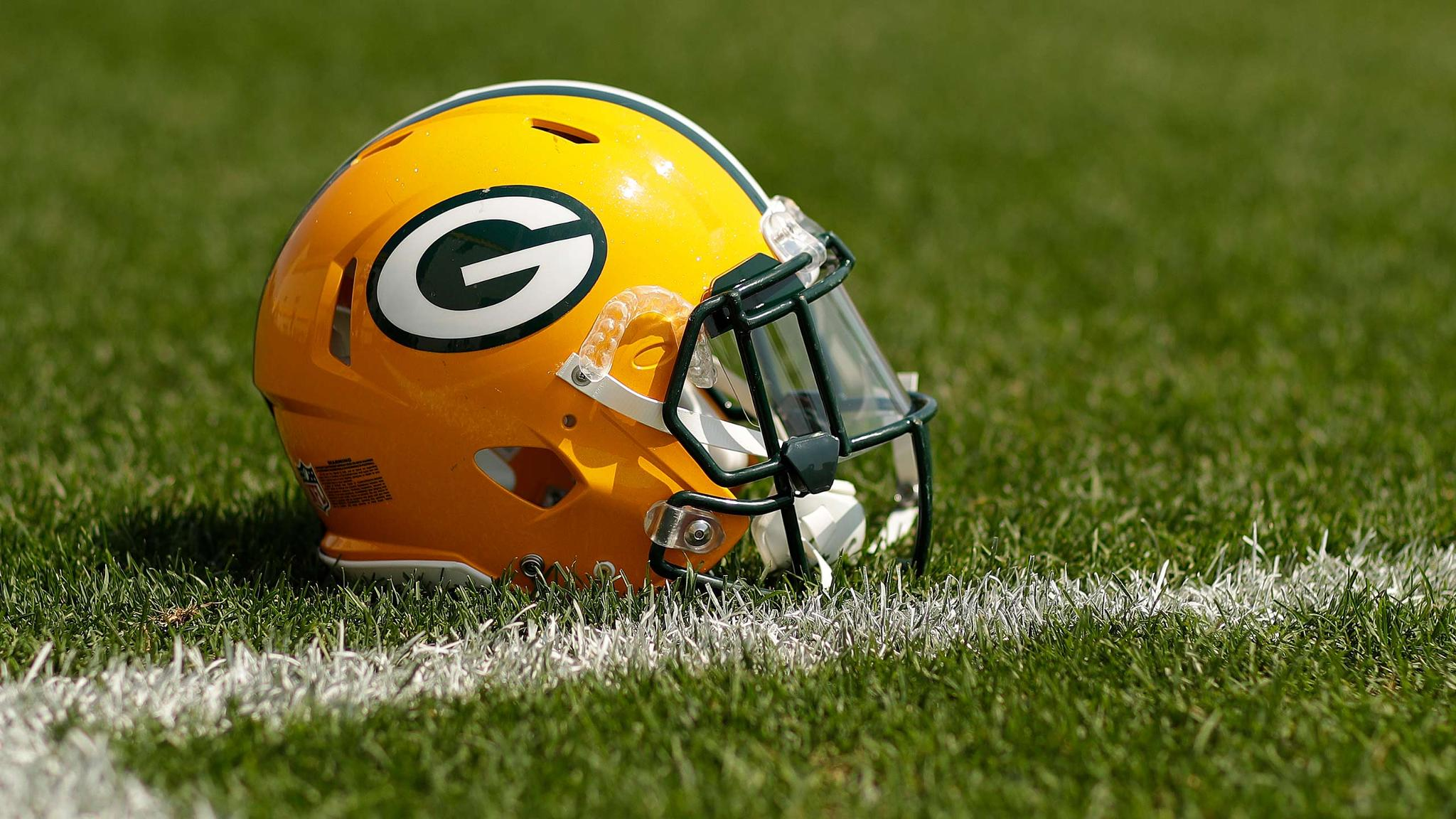 #Packers release WR Colby Pearson: https://t.co/EWe1QgiL3d https://t.co/Si4Kr9r2XI