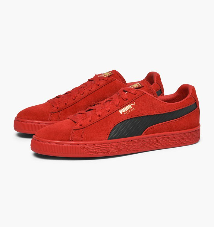 quality design b7066 bd907 MoreSneakers.com on Twitter: