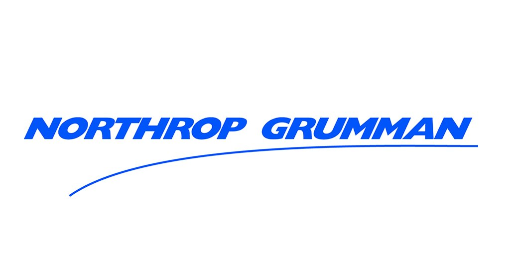 Today, we begin a new chapter as Northrop Grumman Innovation Systems. As we sign off, we hope you will continue to keep up with our products & programs by following @NorthropGrumman. We'd like to thank all of you for engaging with us & sharing our content over the years!
