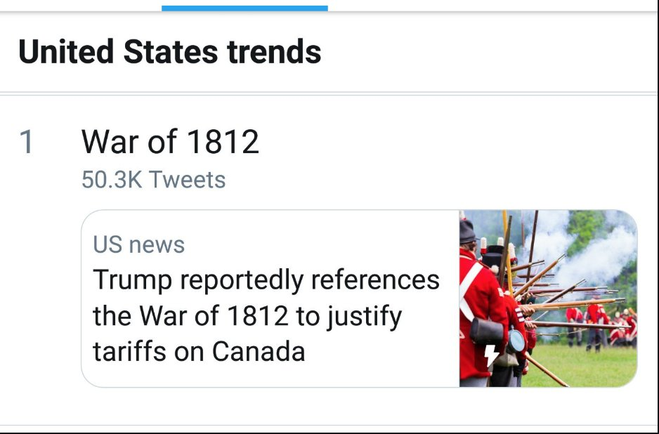 was the war of 1812 justified