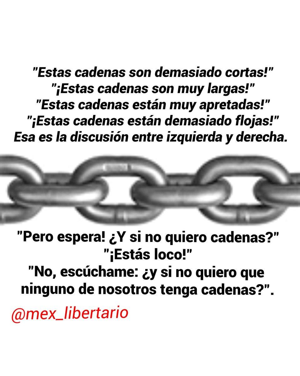 Gabriel Perezache on Twitter: \