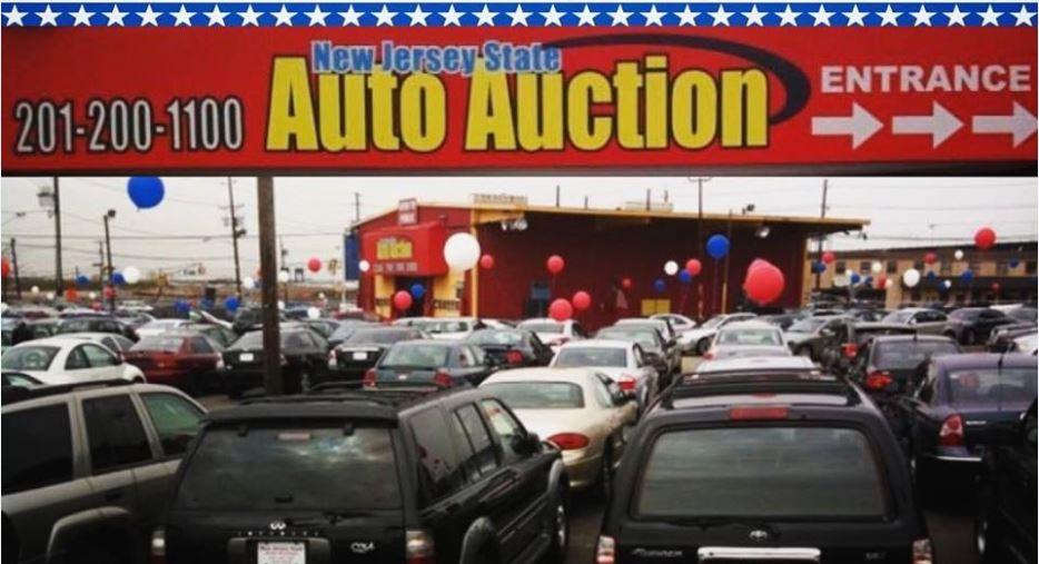 Nj Auto Auction >> Nj Ny Auto Auction On Twitter Buy Cars Trucks Vans Suvs Below