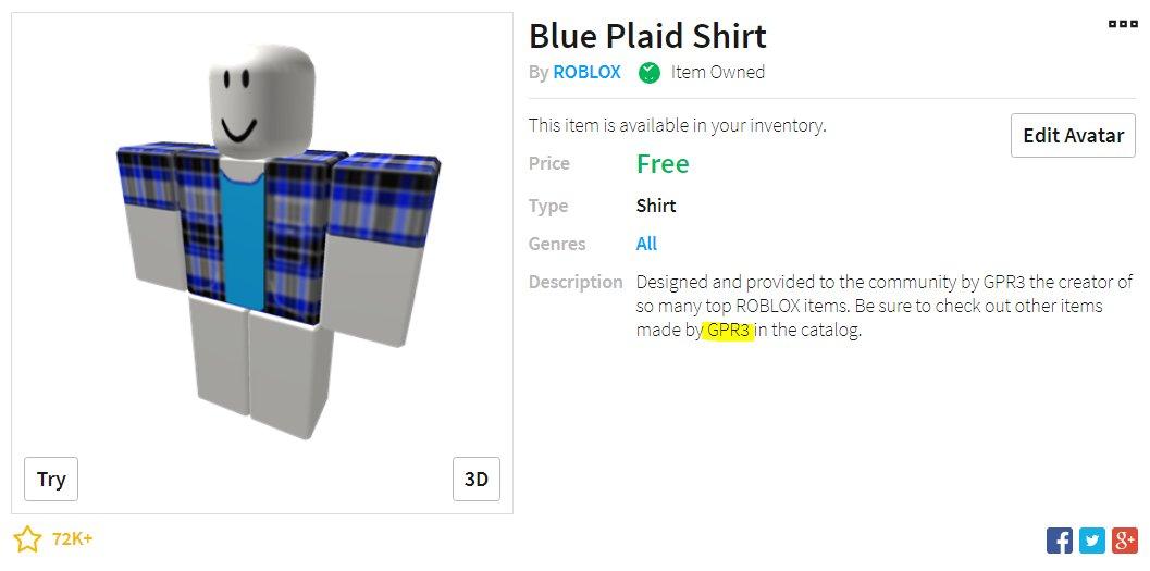T Shirt Roblox Ved Dev | Bux.gg Free