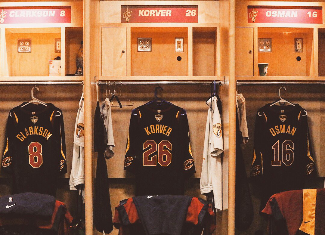 4a73a53e Cleveland Cavaliers on Twitter: