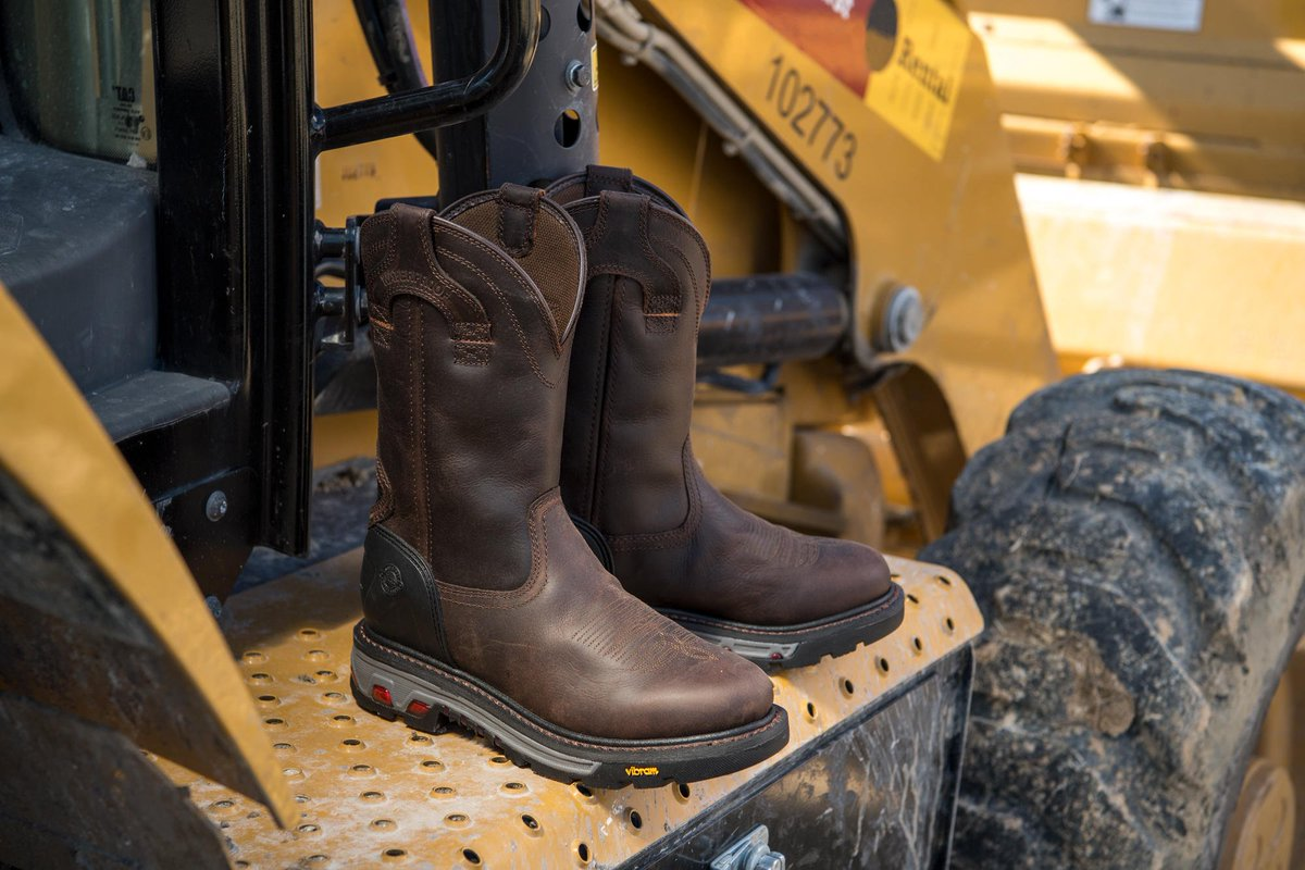 Justin Boots on Twitter: \