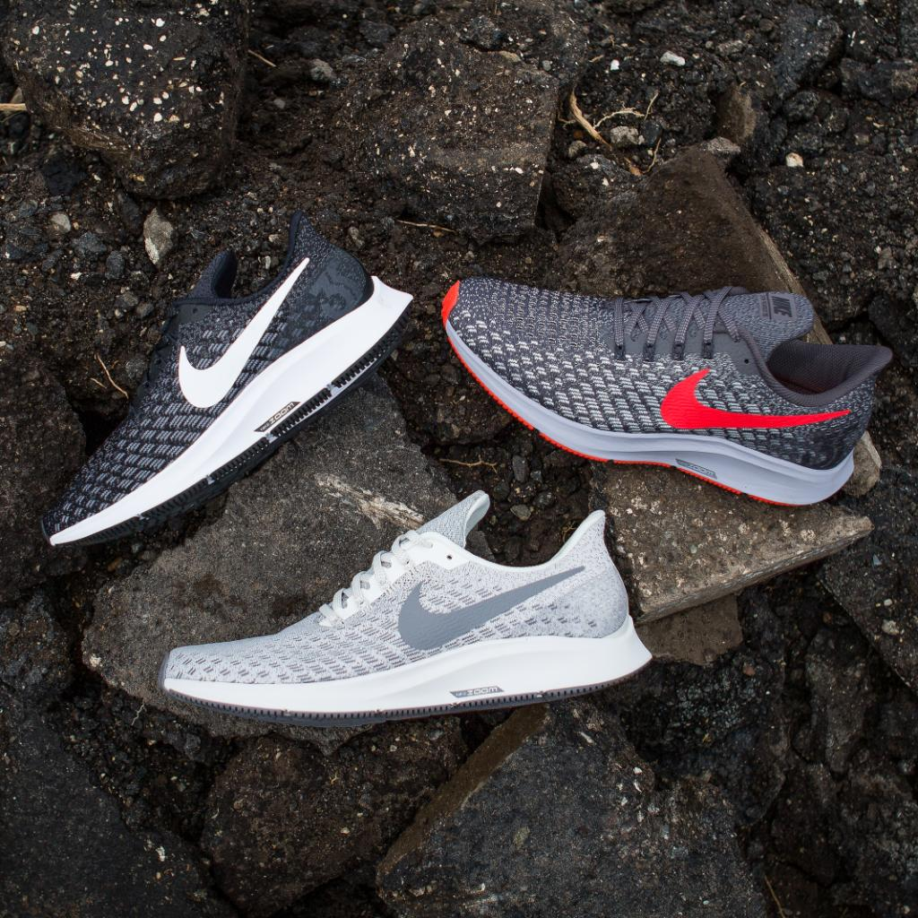 5aaf69bfbe pound the pavement with the nike air zoom pegasus 35 globalrunningday shop