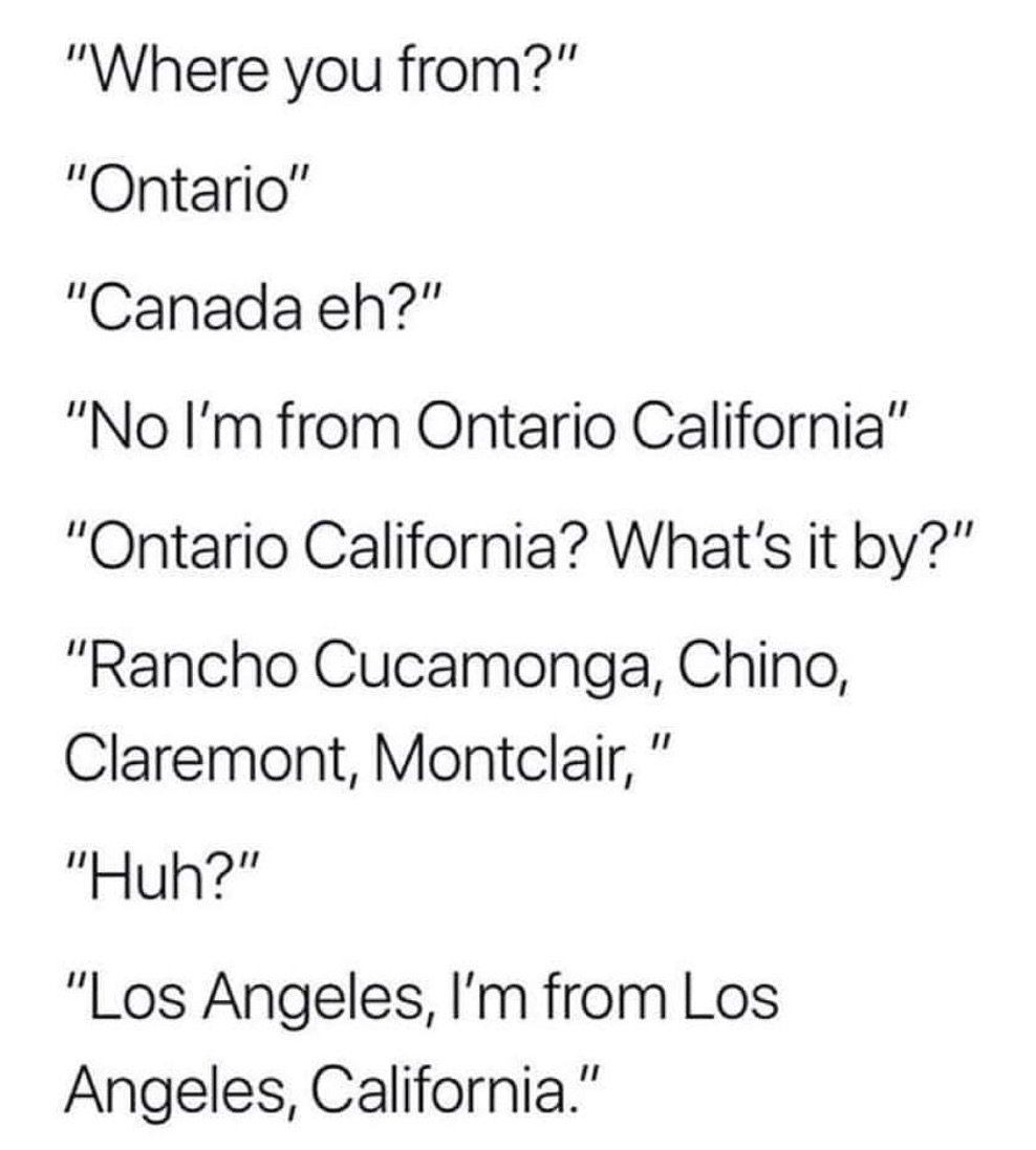 Ont Airport On Twitter The Accuracy As Long As Ont Is