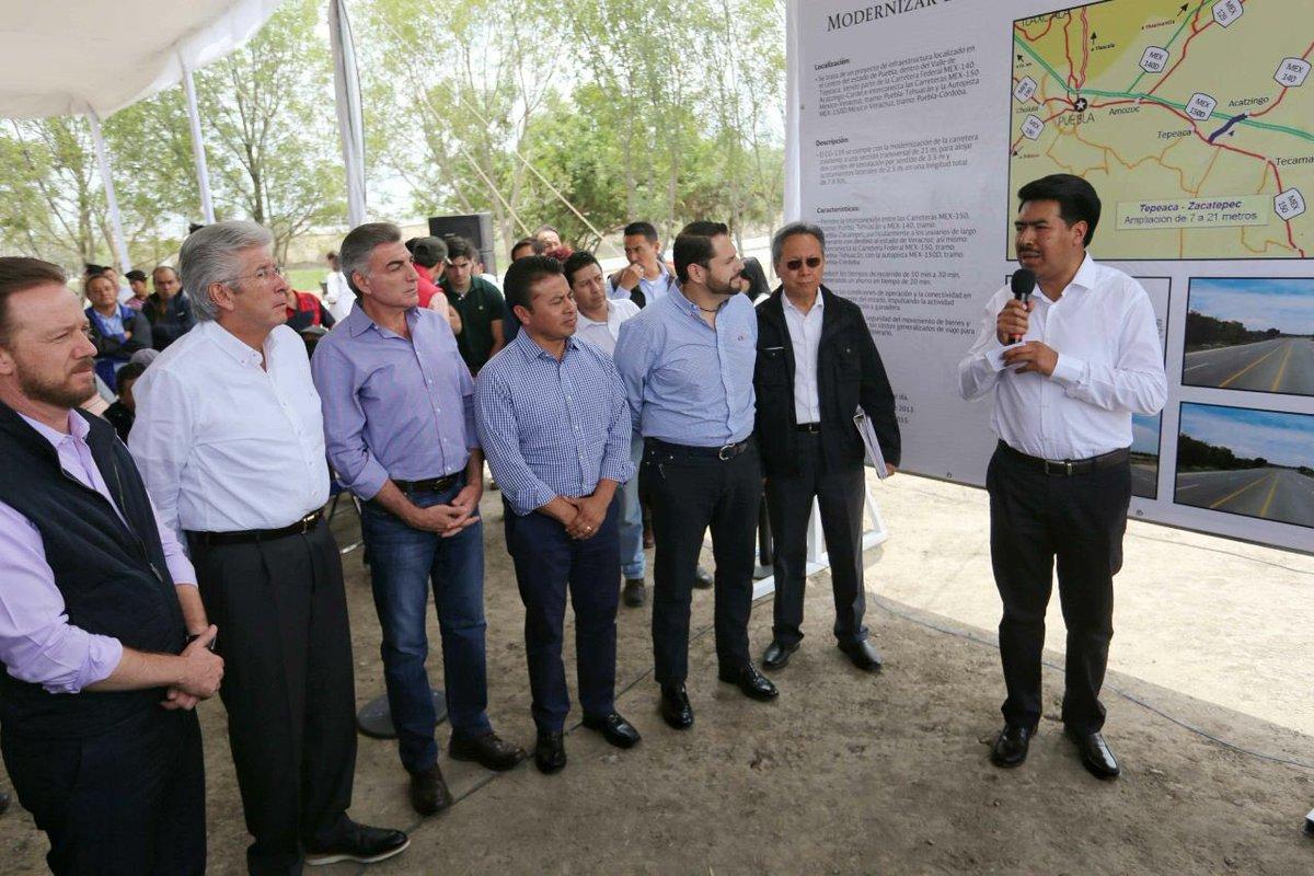 Circuito Bicentenario : Sitio grupo bicentenario abre nuevo circuito en la palmilla