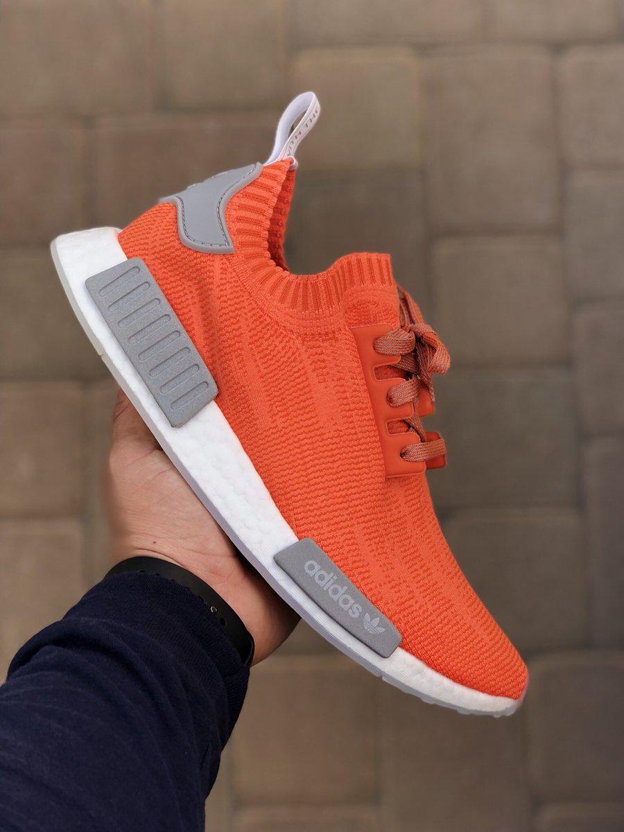 AdidasOriginals #SNS #SneakersnStuff