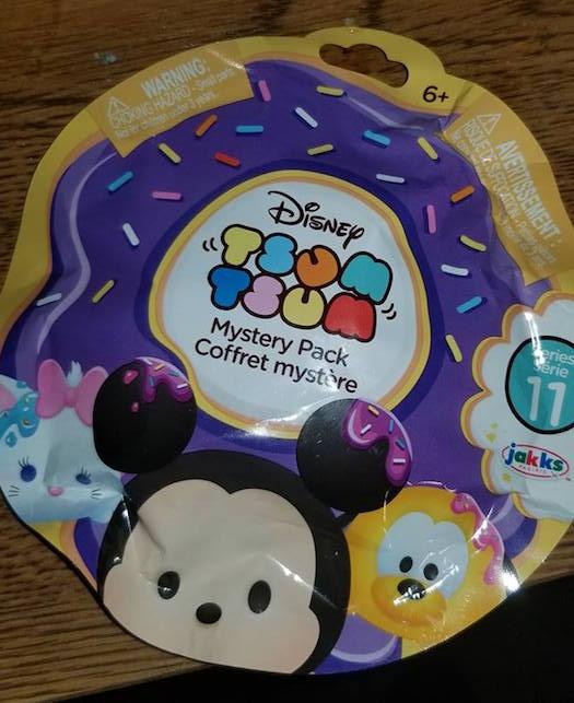 Disney Tsum Tsum Disneytsum Twitter
