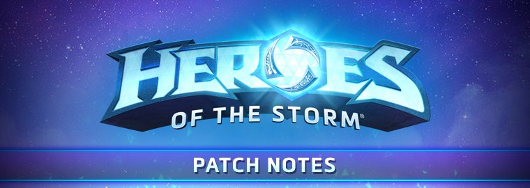 Hots Logs On Twitter In Patch 33 1 Heroes Such As Varian And Johanna Have Lost Their Baseline Armor Meanwhile Keeps Have Increased Xp Gain While Fort Towers Have Gone Down Read We're playing through every hero in hots from a to z. twitter