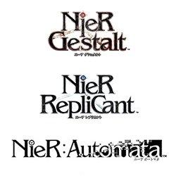 フルオーケストラが奏でる珠玉の「NieR」サウンド!『NieR Orchestral Arrangement Special Box Edition』予約開始! 『NieR Gestalt & Replicant』『NieR:Automata』のアルバムに加え、本商品だけでしか聴けないスペシャルDiscがセットになった豪華版BOX仕様。 #NieR #ニーア sqex.to/-un