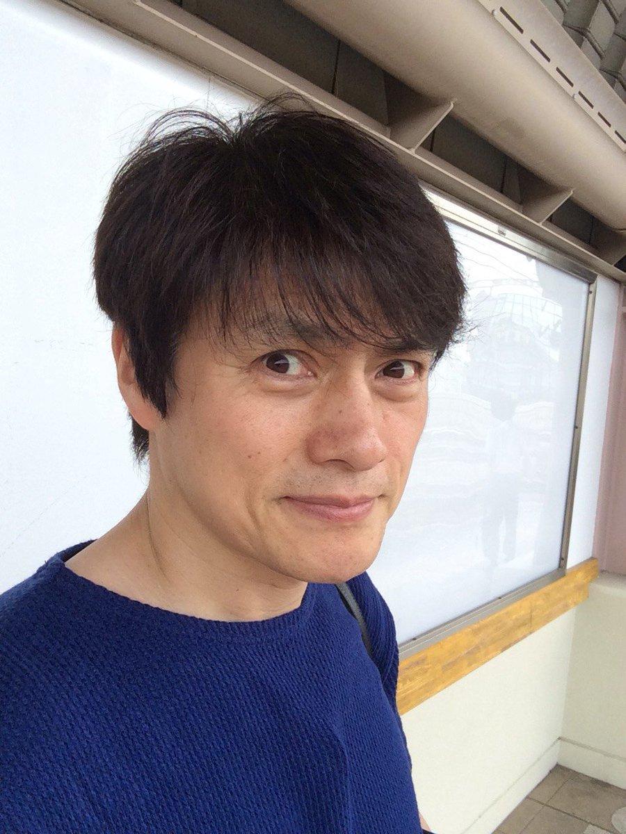 松村雄基オフィシャル on Twitte...