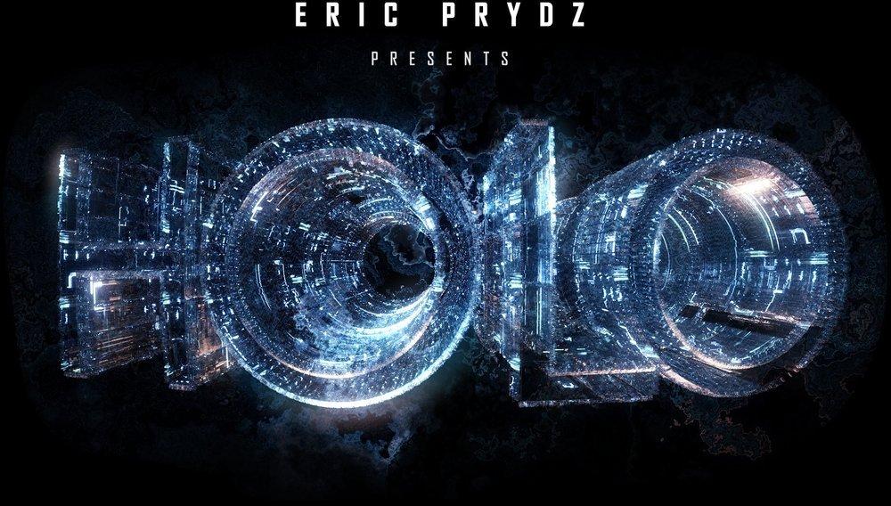 Assista 2 horas do show de ERIC PRYDZ , o DJ mais visualmente impressionante domundo https://t.co/L6cOJ3jN96 https://t.co/MKds7hyAdc