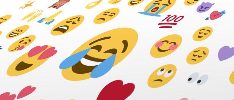 Presto Sketching On Twitter Emoji Number Plates Level Up Your