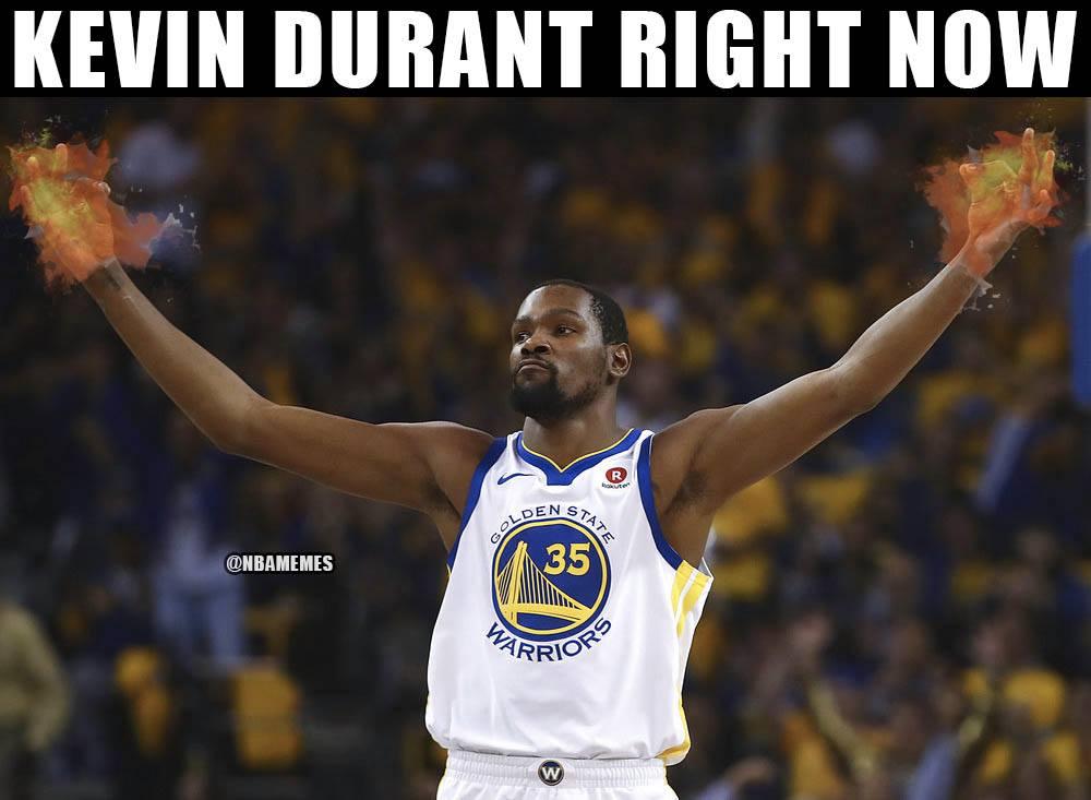 3215dc937c5d NBA Memes on Twitter
