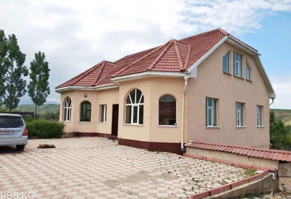 проекты домов в кыргызстане фото подбор карты
